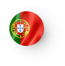 Portuguese Marriage Certificate Translation