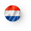 Dutch Letter of Consent Translation
