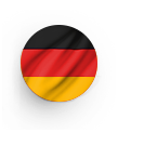 German Business Document Translation