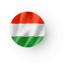 Certified Hungarian Translation - School Documents