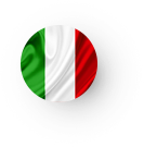 Italian Document Translations