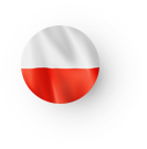 Polish document translation - Insurance Policy