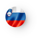 Slovenian Translation Services