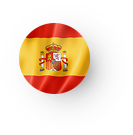 Spanish Document Translations