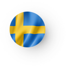Swedish Letter of Recommendation Translation