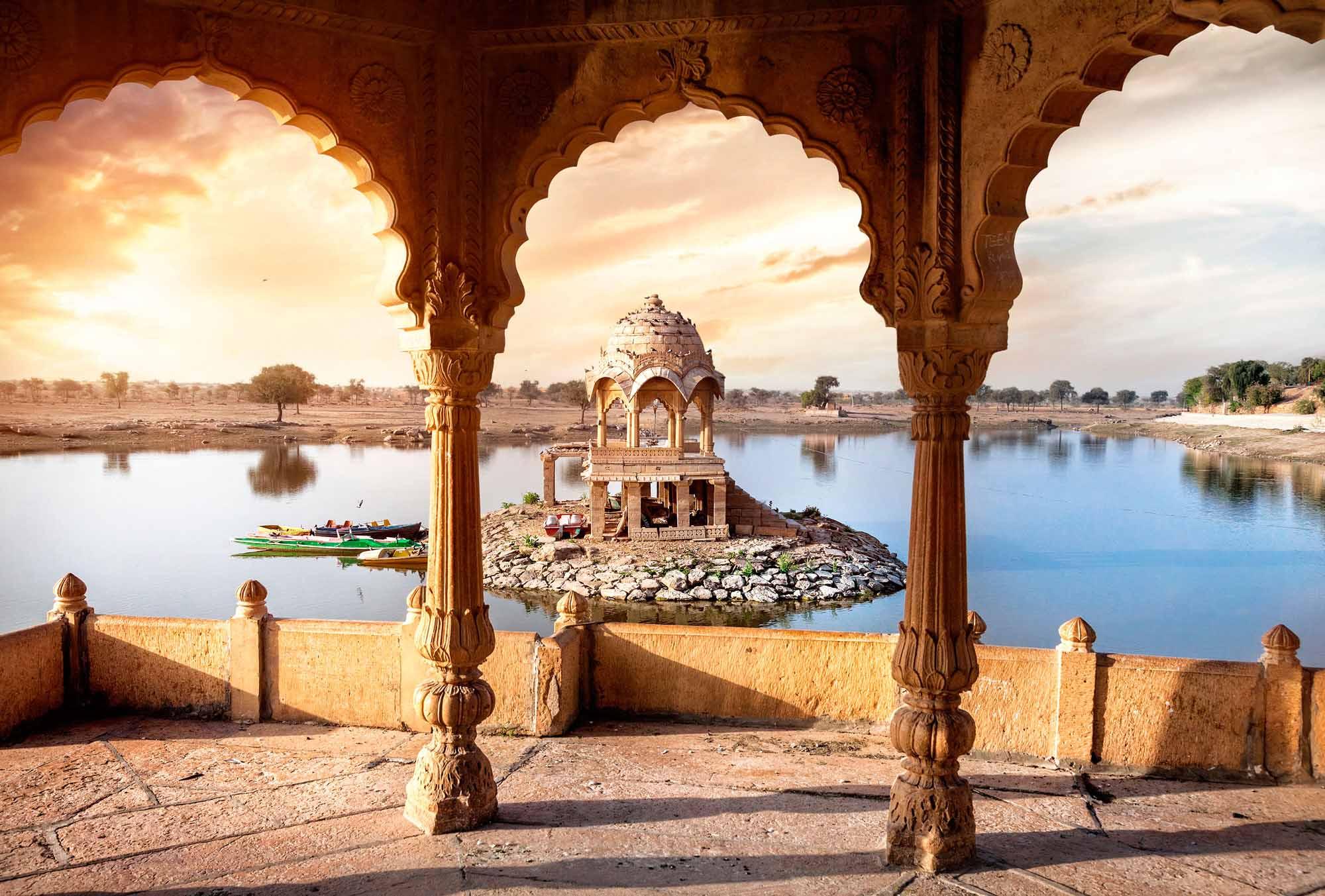 Professional Translation Agency in UK  Punjabi Documents Translation
